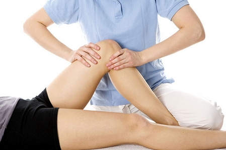 Kine at Home - Hardy physiotherapy office - Physiotherapy at home - Orthopaedic rehabilitation